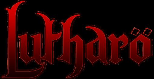 Lutharo Hiraeth Logo_edited_edited.png