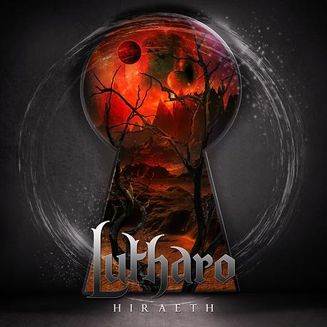 Lutharo - Hiraeth (3000x3000).png