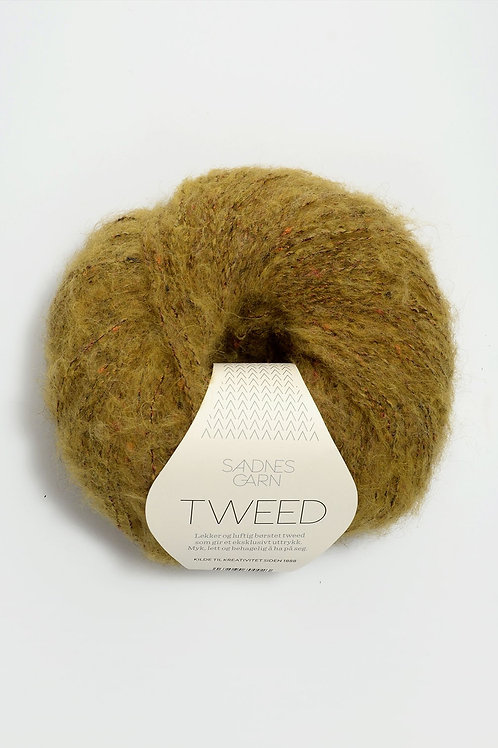 Tweed 2050 (Gul)