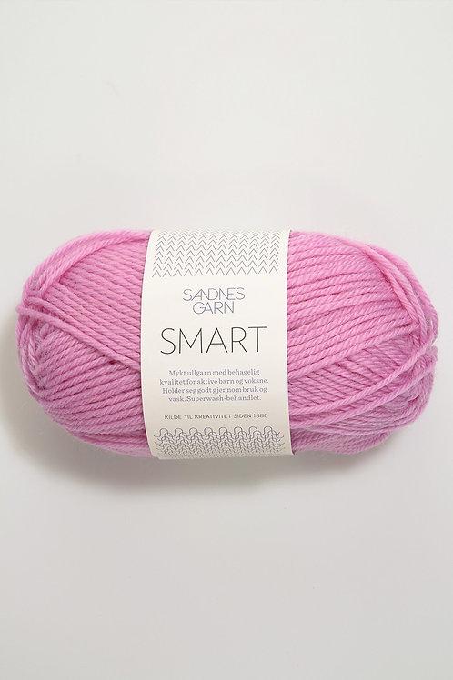 Smart 4715 (Rosa)