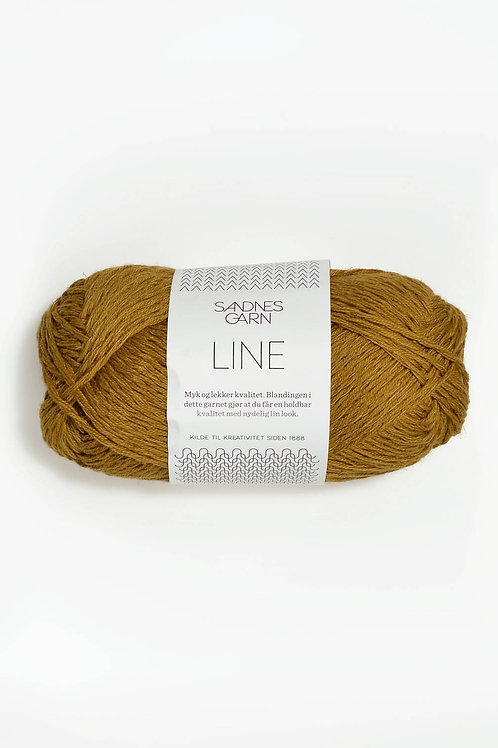 Line 2146 (Curry)
