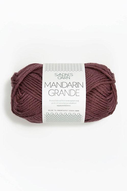 Mandarin Grande 4362 (Russin)