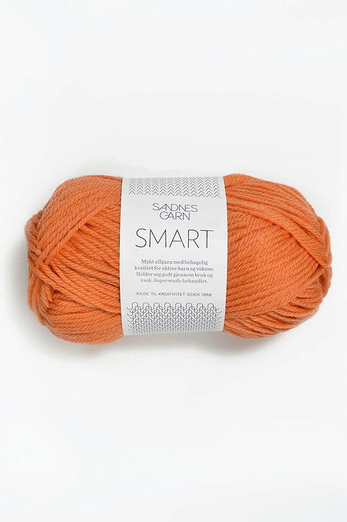Smart 3316 (Orange)
