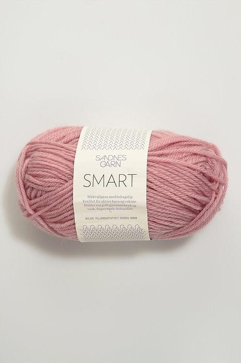 Smart 4332 (Gammalrosa)