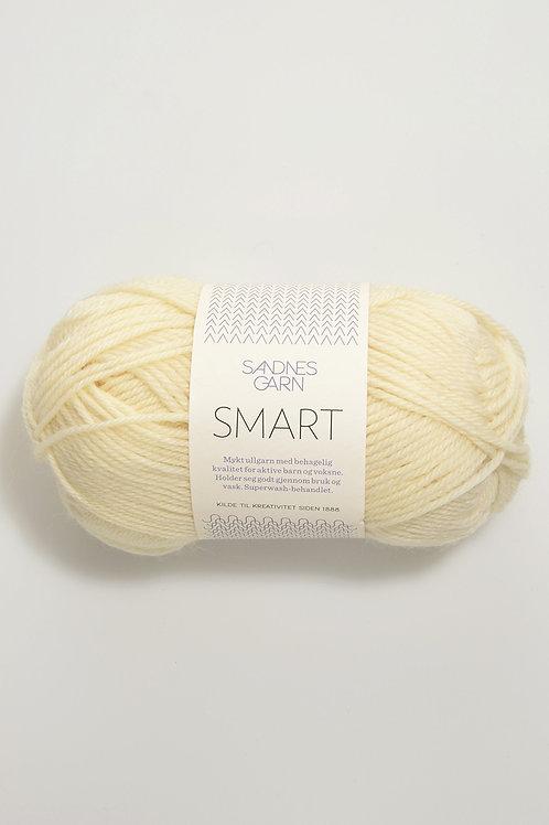 Smart 1012 (Naturvit)