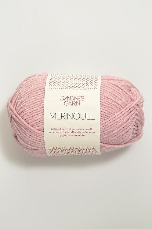 Merinoull 4312 (Dovt rosa)