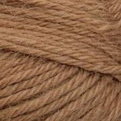 Alpakka 3031 (Ljusbrun)