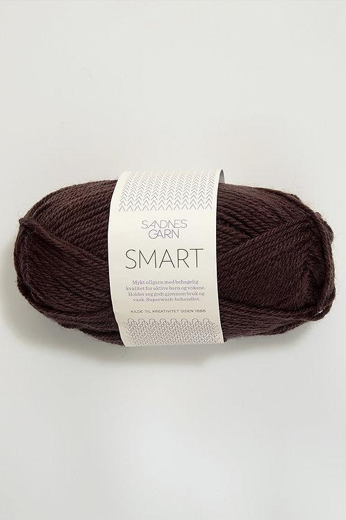 Smart 3082 (Brun)