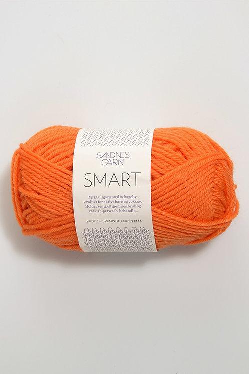 Smart 2708 (Orange)