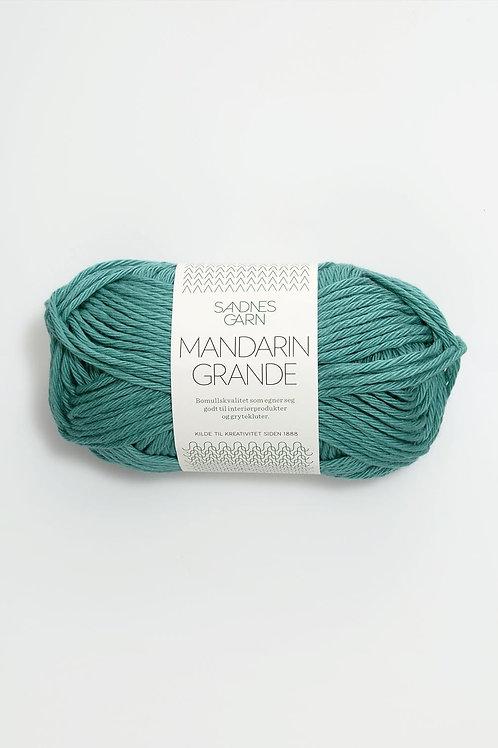 Mandarin Grande 7024 (Sjögrön)