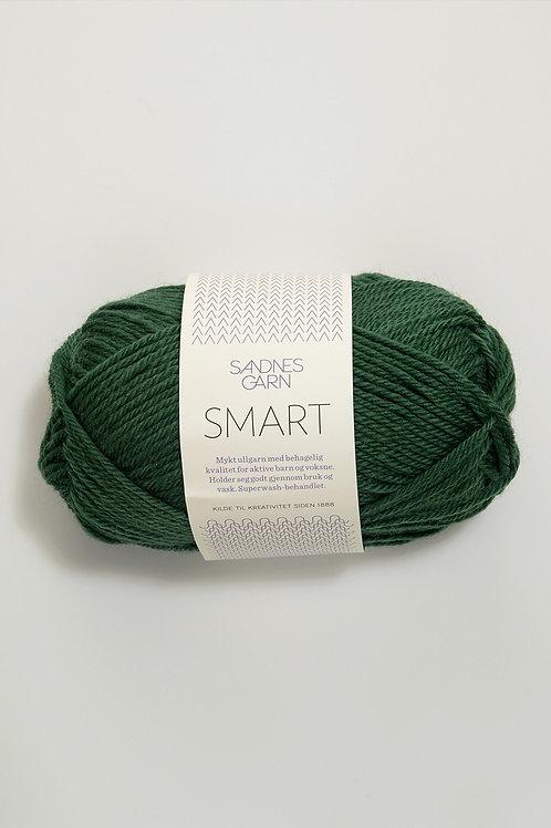 Smart 8264 (Grön)