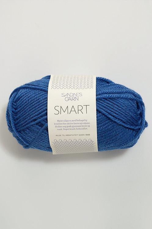Smart 5936 (Blå)