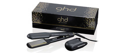 ghd-Gold-Series-Max-Styler