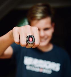 Conrad ring - 2