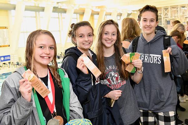 WRA State Swim 2020 - 6.jpg