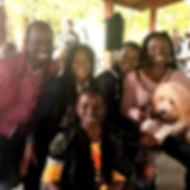 Family fall festival pic.jpg