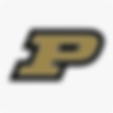 Purdue2.png