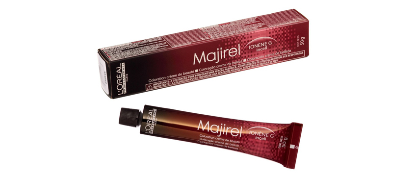 L-Oreal-Majirel