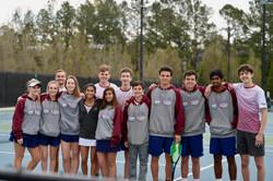 WR tennis march 26 - 43