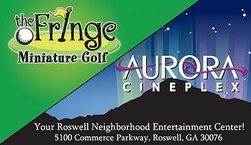 Fringe and Aurora split image mergedHR.j