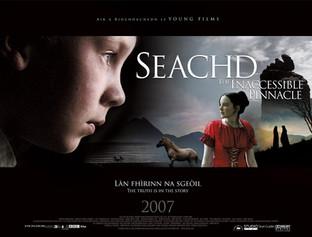 Seachd