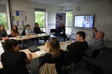 YFF 2018 Participant Presentation.jpg