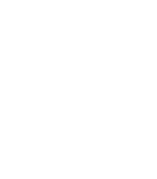 Young Films Foundation Logo Transparent