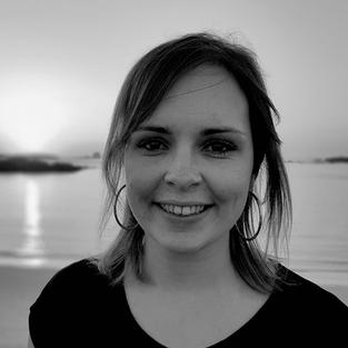 Laura MacLennan