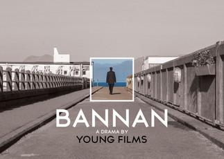 Bannan Series 3