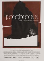 Foighidinn