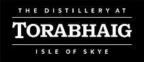Torabhaig Distillery.jpg