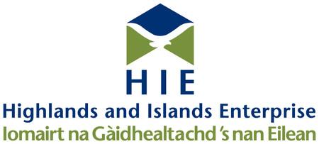 Highlands and Islands Enterprise
