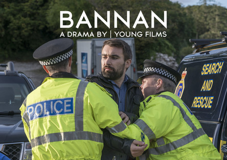 Bannan Series 4 & 5