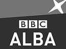 BBC_Alba .png
