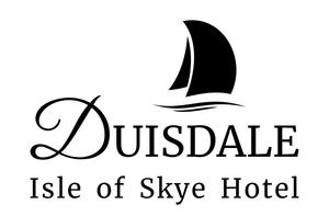 Duisdale Hotel