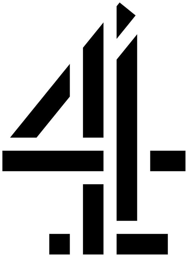 CHANNEL 4 COMEDY