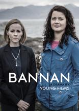 Bannan Series 2