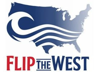 Flip The West.JPG