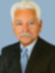 Jerry Carlos.JPG