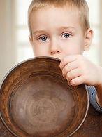 child_empty_bowl-225x300.jpg