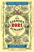 Farmers ALmanac.JPG