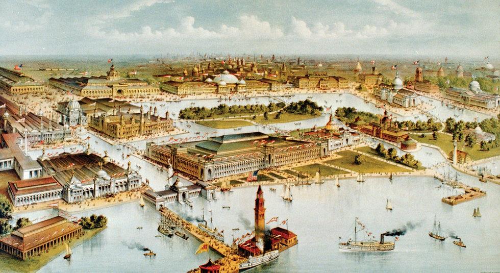 Worlds-Columbian-Exposition-1892.jpg