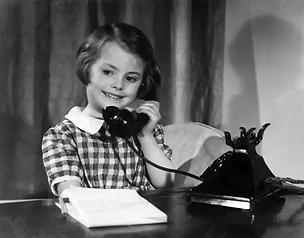 telephone 3.webp