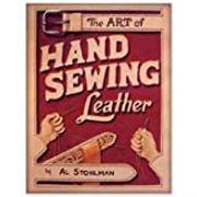 leatherworking 1.jpg