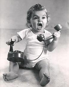 telephone 6.jpg