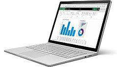 laptop 13.jfif