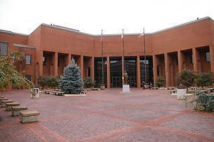 frederick county courthouse.jpg