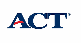 act.webp