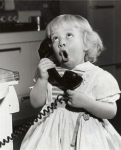 telephone 2.jpg