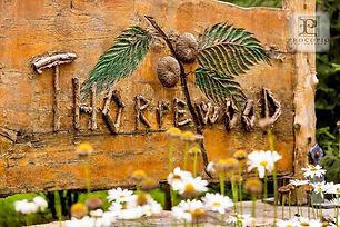 Thorpewood 2.jpeg